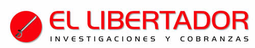 Logo_Libertador
