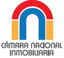 camara_nacional_inmobiliaria