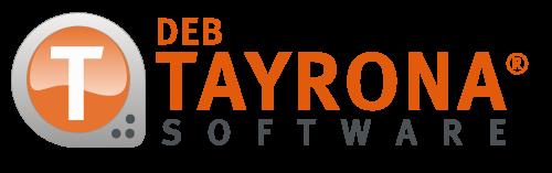 logo_DeBTayrona_software_grande