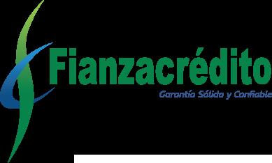 logo_fianzacredito