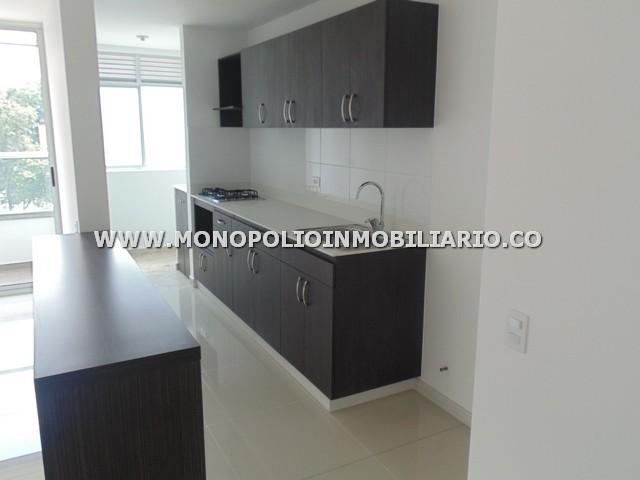 Apartamento En Alquiler - Pilsen ItagÜi Cod  10456 14935d972dfa